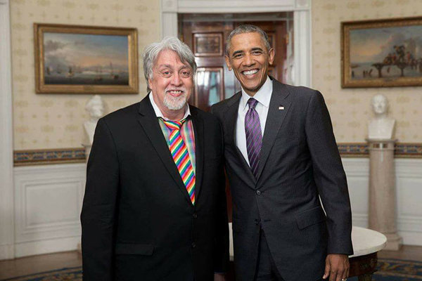 gilbert-baker-barack-obama-600